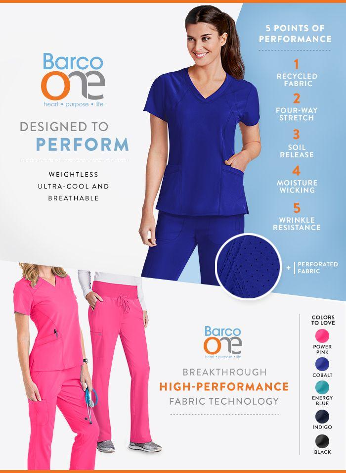 Pin de Uniform Advantage Scrubs en Grey\'s Anatomy Scrub Uniforms ...