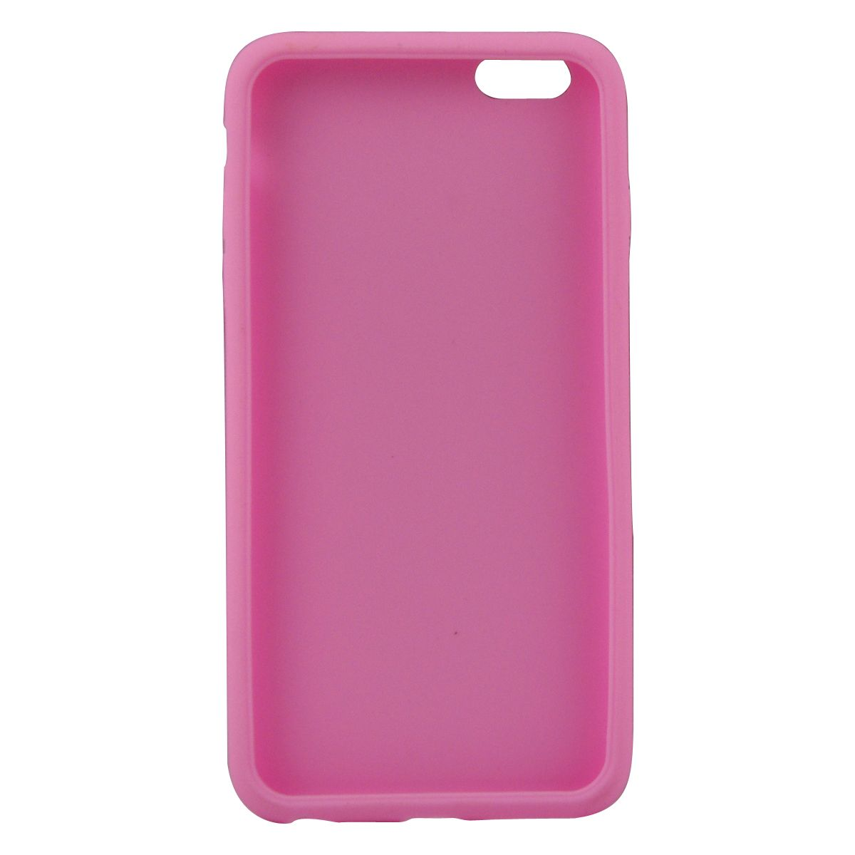 For Apple iPhone 6 Plus Housing Pink Colour | 0.99 dollar for one ...