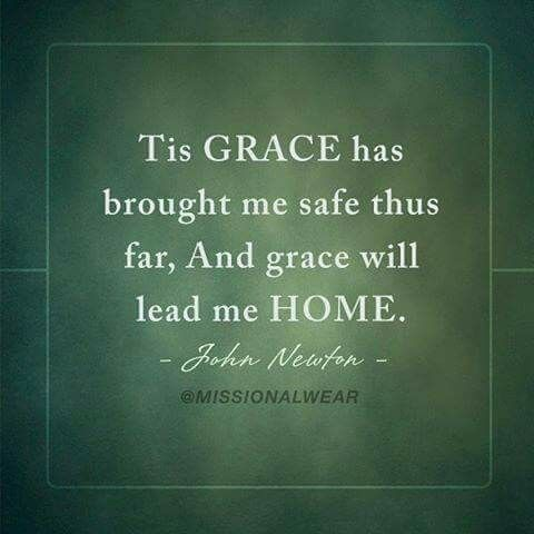 Pin by a fancy life on quotes pinterest bible spiritual and closer scriptures bible verses scripture verses negle Images