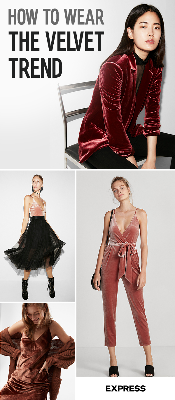 https://www.express.com/exp/womens/velvet-clothing | Stylin\u0027 Stuff ...