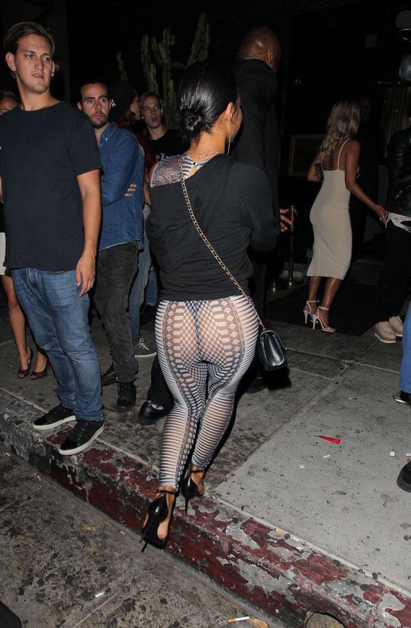 Elizabeth AnneLeaked XXX fotos Yenitza Munoz Bikini,Mila Kunis HQ June 2014Marie Claire Tesh Shoot