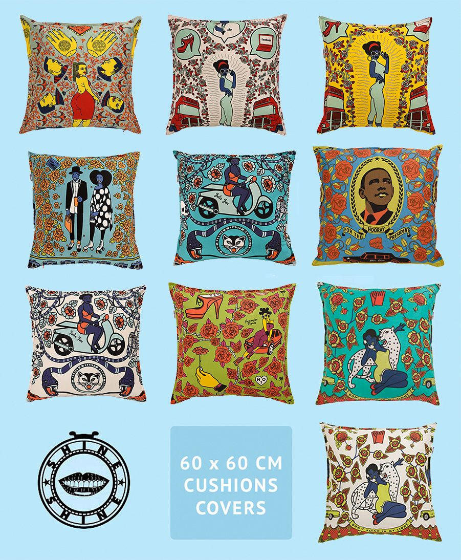 Prime Cushions S H I N E S H I N E Cushions Cushion Covers Onthecornerstone Fun Painted Chair Ideas Images Onthecornerstoneorg