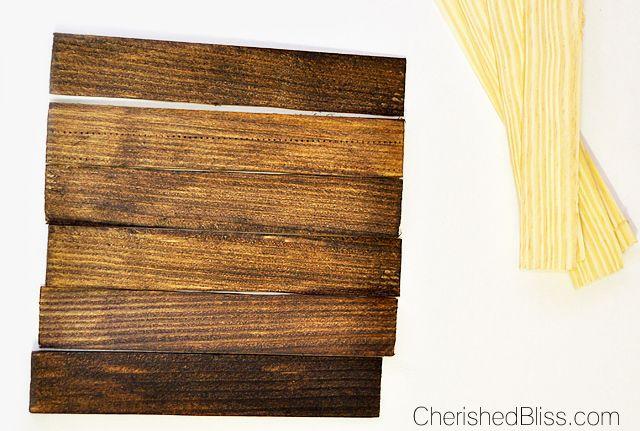 how to weather wood id es d co rangement pinterest bois bricolage et mobilier de salon. Black Bedroom Furniture Sets. Home Design Ideas