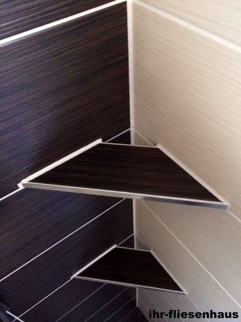 kleines badezimmer eckablagen grosse pic der ddcafdaddaf