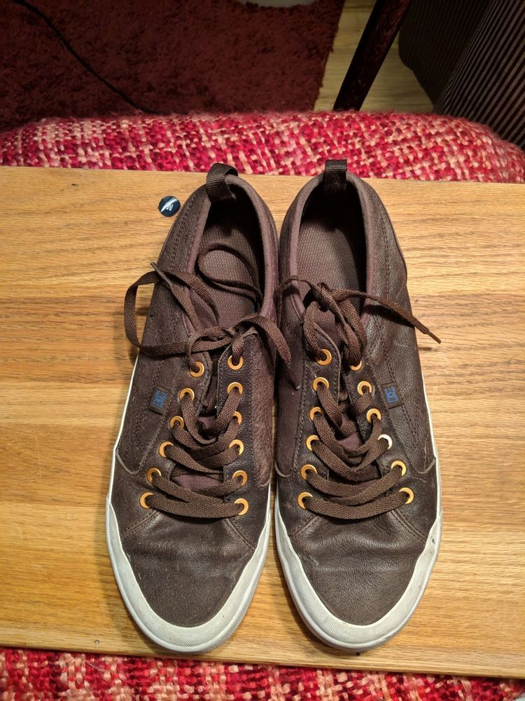 30084103467 DC shoes flats barely worn size 11 #fashion #clothing #shoes #accessories # mensshoes #athleticshoes (ebay link)