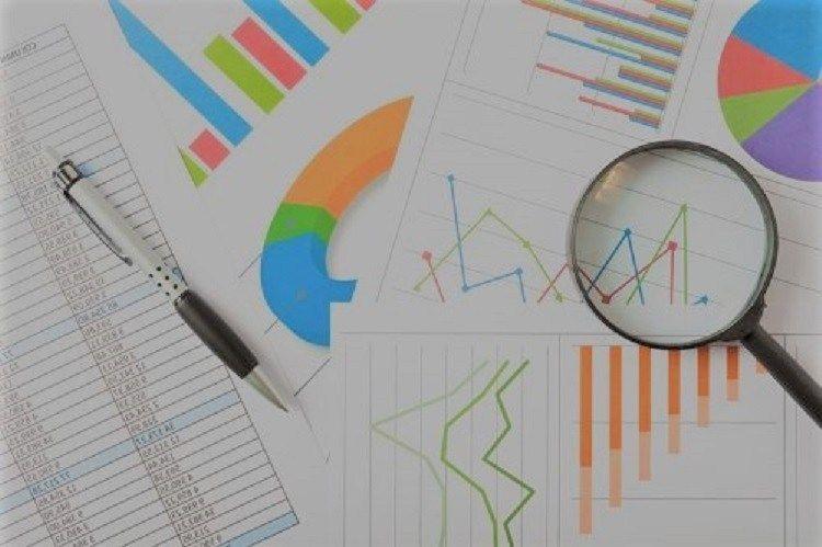 Ingin tahu apa itu web analisis?, Berikut Penjelasan Dan