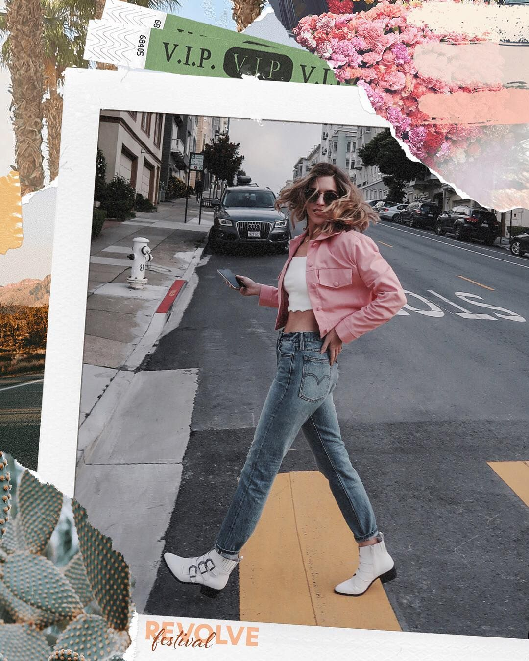 8 Trendy Apps To Create Collages For Instagram Instagram