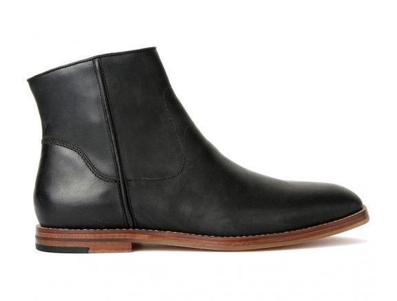 391c8b642ef5ea Lacoste Delevan 4 Boots Mens Footwear Shop Mens Footwear  COLOUR-burgundy brown