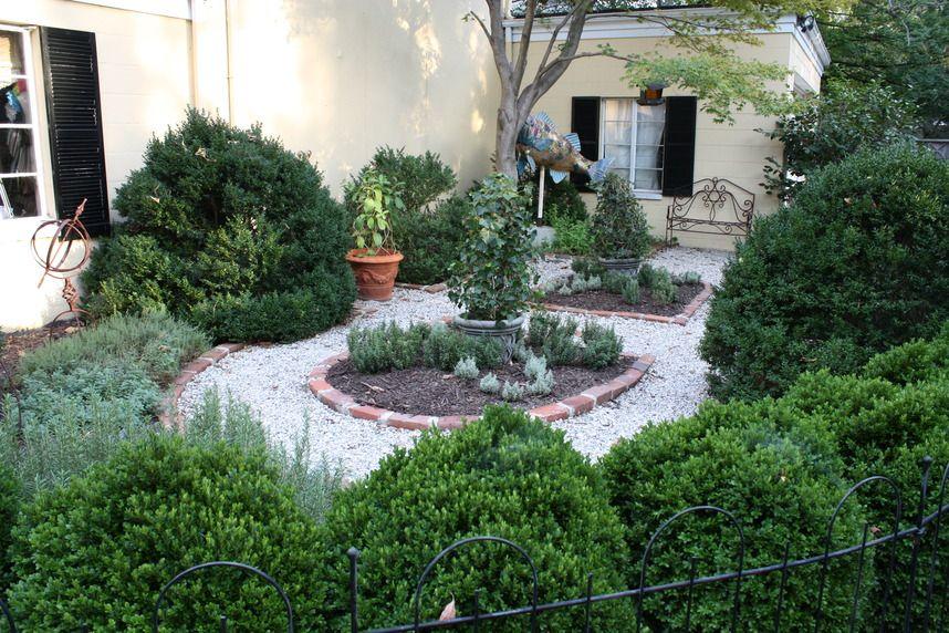 kitchen herb garden herb garden in kitchen herb garden garden on outdoor kitchen herb garden id=60499