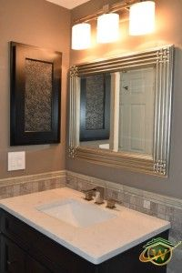 Bathroom Remodeling Gaithersburg MD Areas - Gaithersburg bathroom remodeling