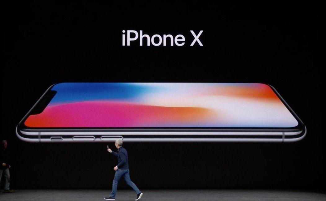 Iphone Klingelton Kaufen Und Installieren