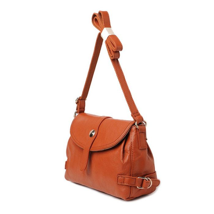 Handbags Fashion – Different Types of Hand Bags | Casual office