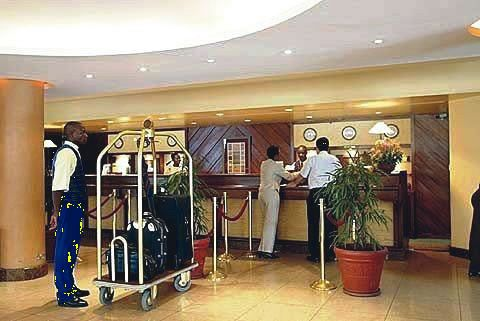 Govt killing our businesses with taxes – Abuja hoteliers http://punchng.com/govt-killing-our-businesses-with-taxes-abuja-hoteliers/?utm_campaign=crowdfire&utm_content=crowdfire&utm_medium=social&utm_source=pinterest