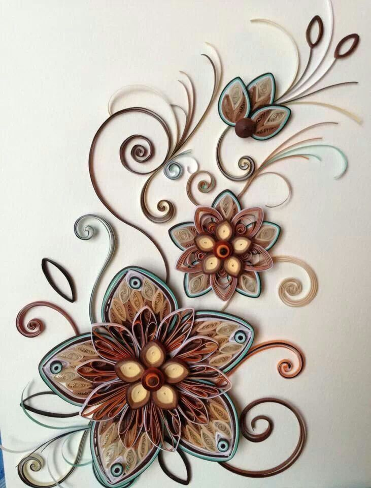 Pin By Erhan Kayman On Quilling Quilling Quilling Techniques Quilling Designs