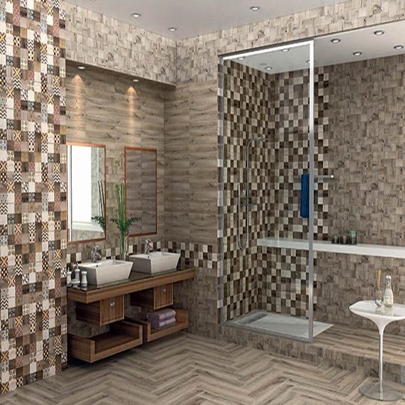 Bathroom مجموعة سيراميكا كليوباترا In 2020 Bathroom Color Ceramic Tiles Lighted Bathroom Mirror
