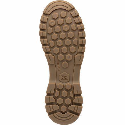 Photo of Garibaldi V3 Boot – Men's