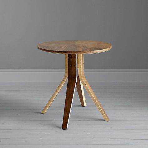 Buy john lewis radar lamp table online at johnlewis uk house buy john lewis radar lamp table online at johnlewis mozeypictures Image collections