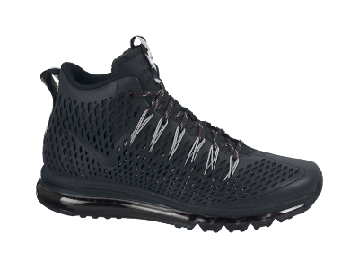 super cute 7867a ffa17 ... Nike Air Max Graviton Men s Boot - 200 ...