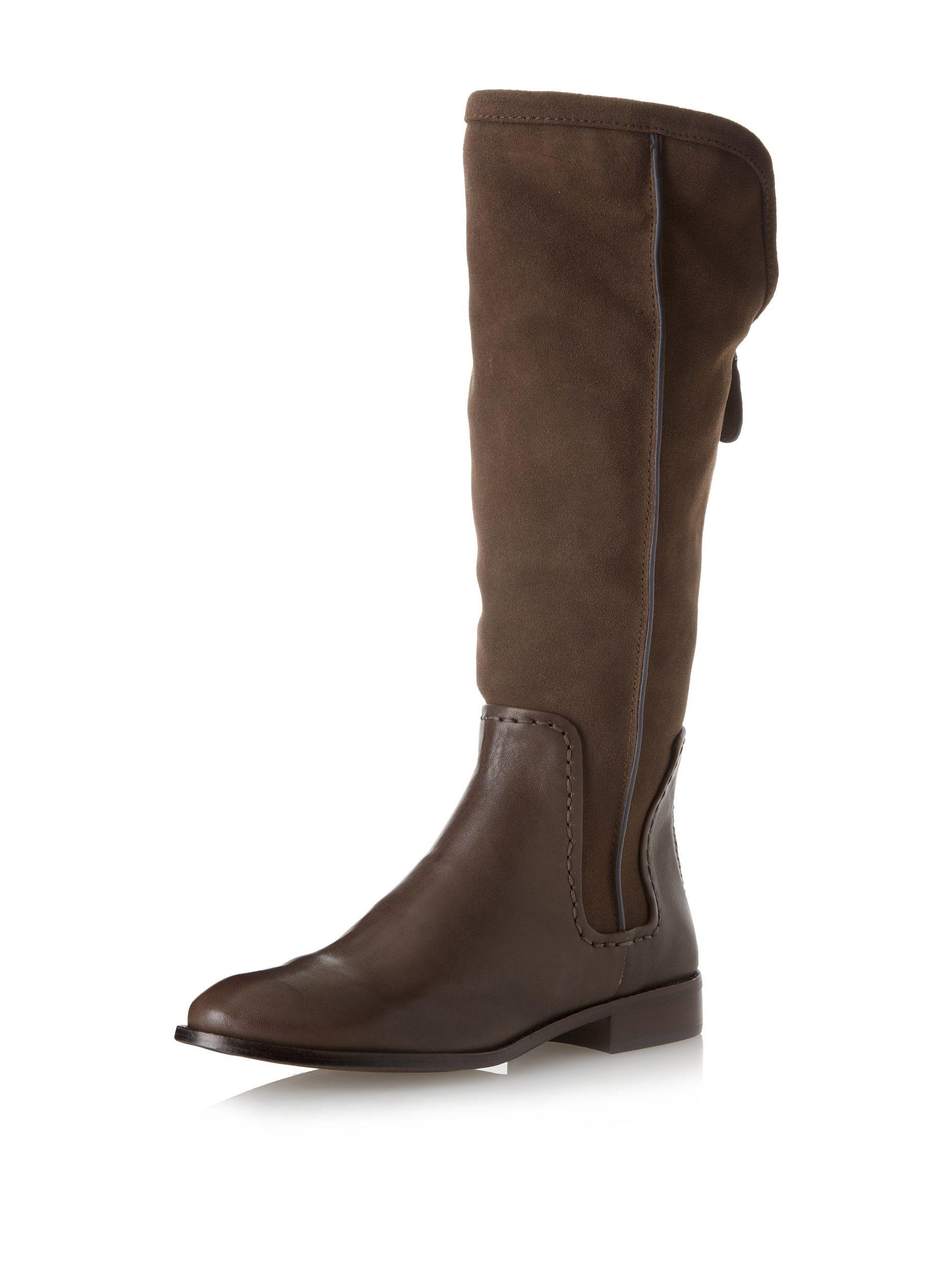 Splendid Women Riding boots, Fashion, Boots