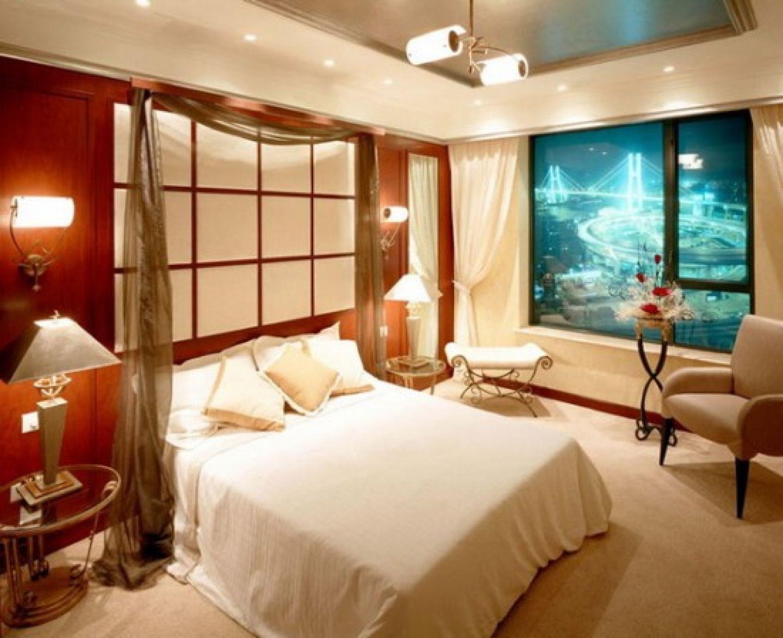 Romantisches schlafzimmer interieur  best master bedroom interior design ideas  bedroom design ideas