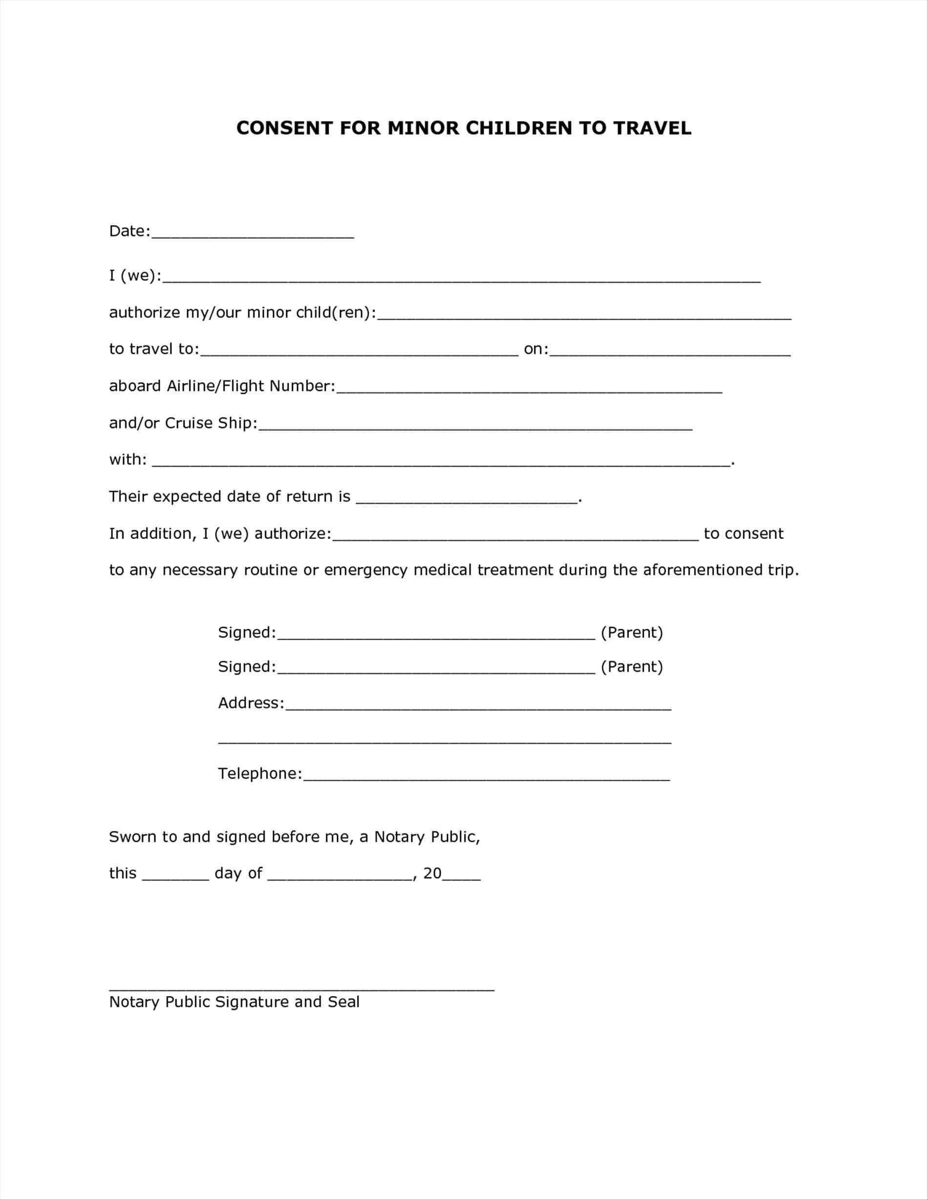 survey paper template