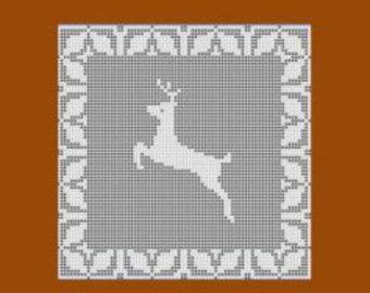 Popular items for pattern digital pdf on Etsy