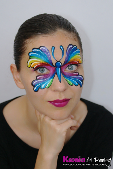 10269561 642834935802958 8804733074719079747 N Png 479 720 Face Painting Designs Butterfly Face Paint Fairy Face Paint