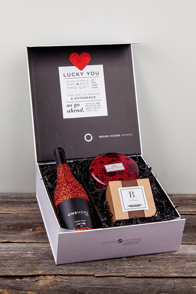 Vintner Collection Cabernet Sauvignon Valentine S Day Love Love