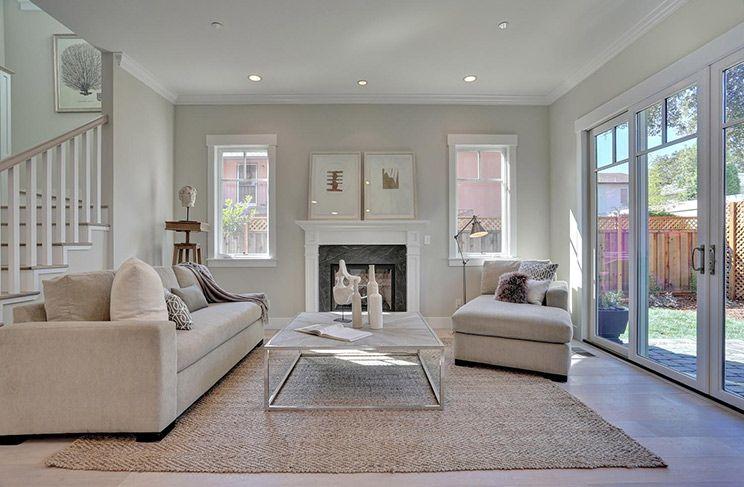 Fiorella Design Live Oak Mary Jo Fiorella Interior