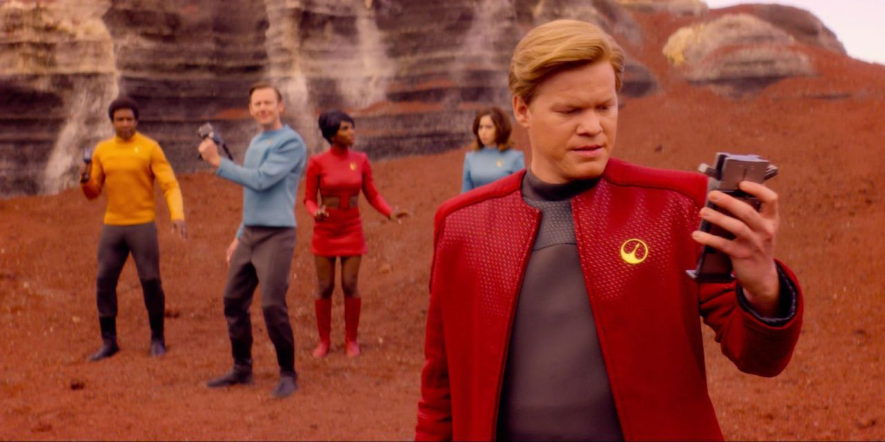 All 23 Black Mirror Episodes Ranked From Worst To Best Best Black Mirror Episodes Black Mirror Best New Shows