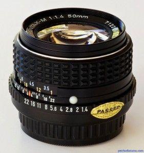 Smc Pentax M 50mm F1 4 Reviews M Prime Lenses Pentax Lens Reviews Lens Database Vintage Lenses Pentax Camera Vintage Cameras