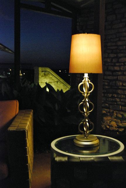 Table Lamp Design Cordless Table Lamps With Shade Battery