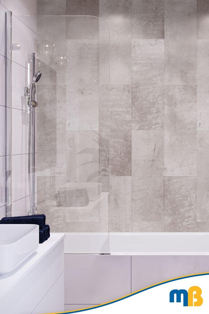Vilo Motivo Modern Piedra Pastello 2650mm 4 Panels Per Pack Bathroom Cladding Waterproofing Shower Walls Pvc Bathroom Panels