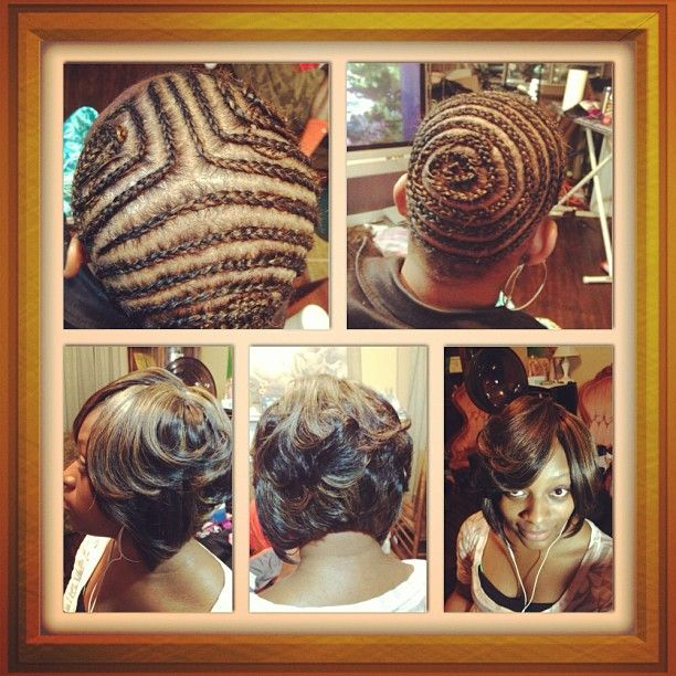 Photos you\'ve liked | Webstagram - the best Instagram viewer sew in ...