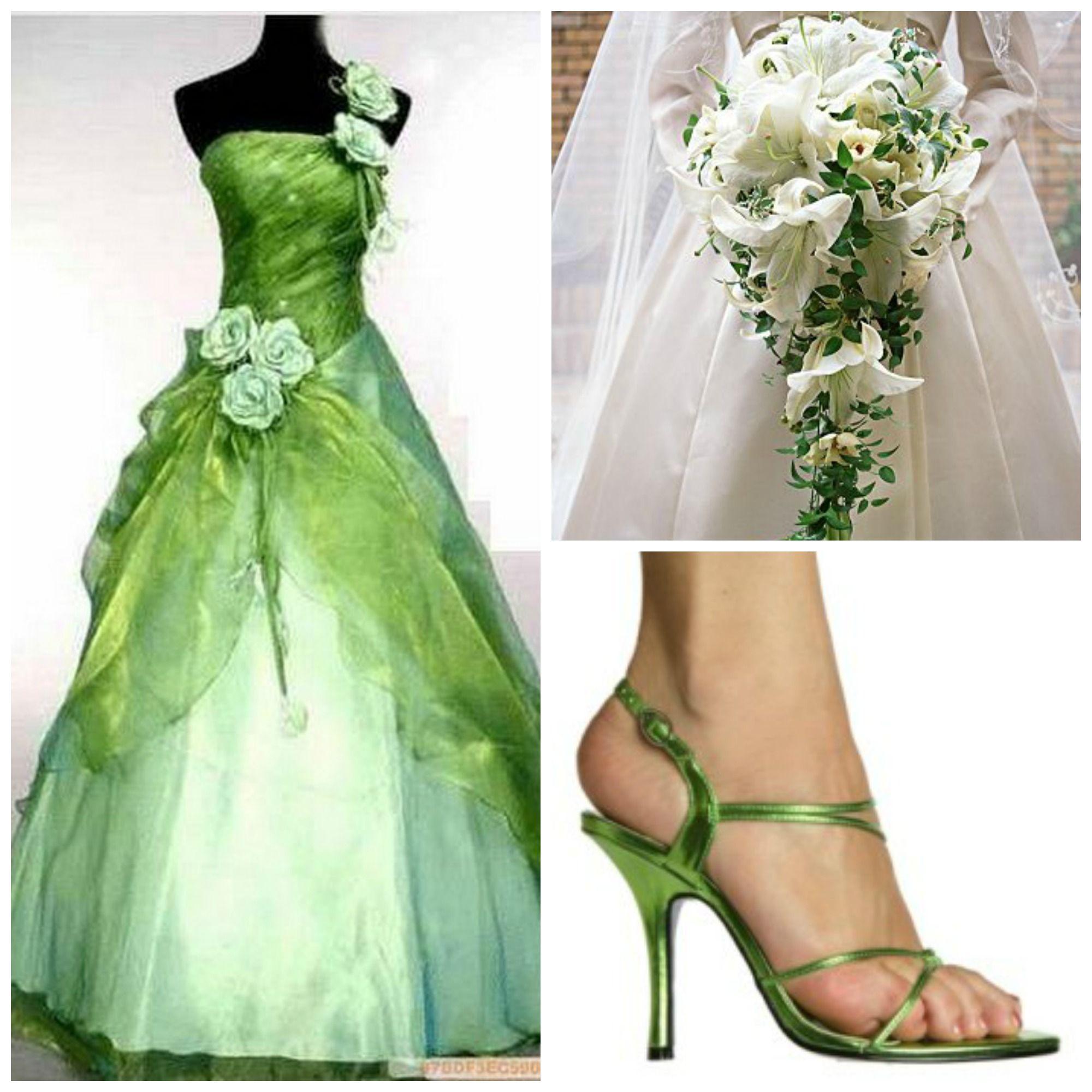 wiccan wedding dresses - Google Search | Unique Clothes | Pinterest ...