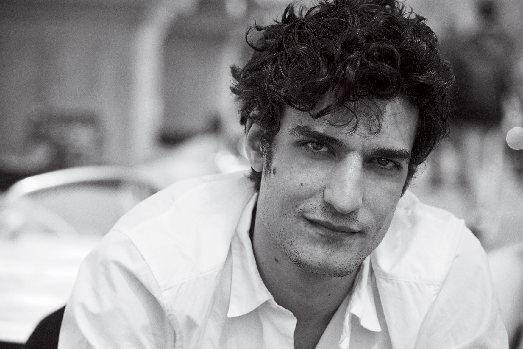 louis garrel movies