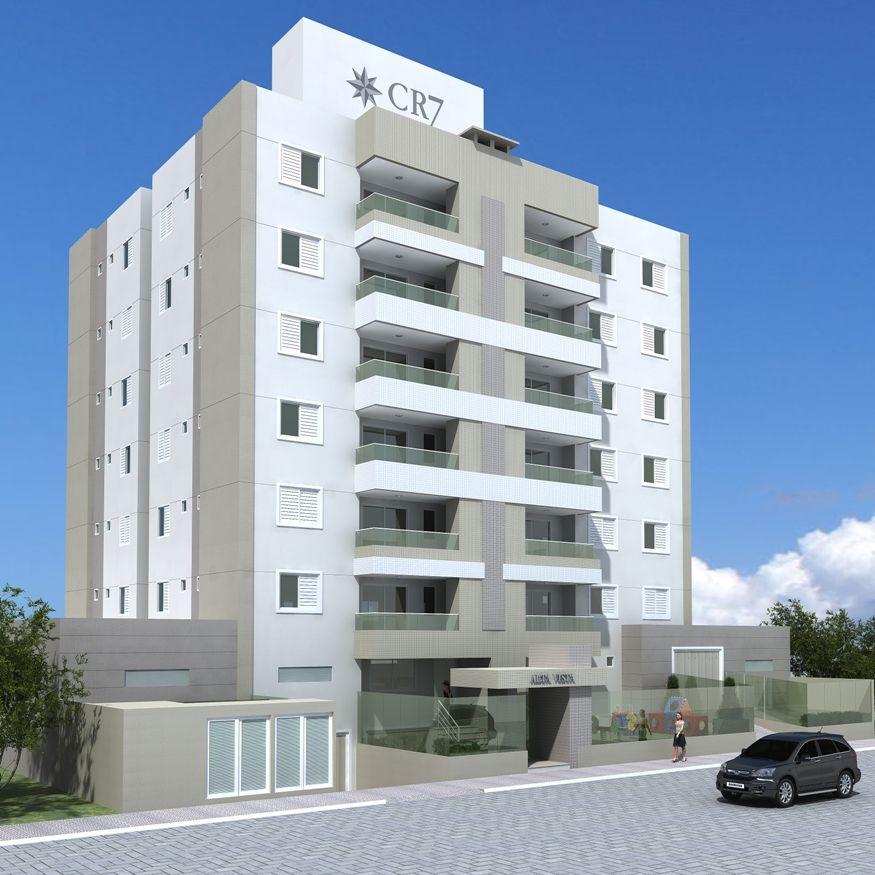 Fachadas de predios pesquisa google casas pinterest for Edificios modernos minimalistas