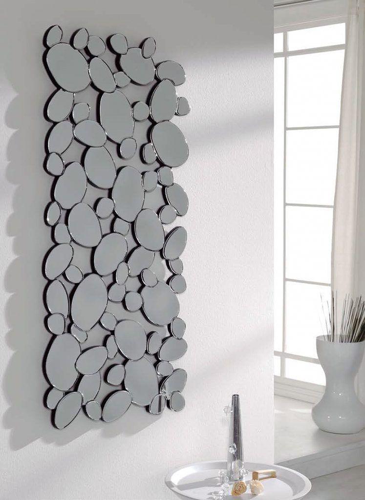 Espejos espejo espejos cuadrados y espejos circulares for Espejos circulares decorativos