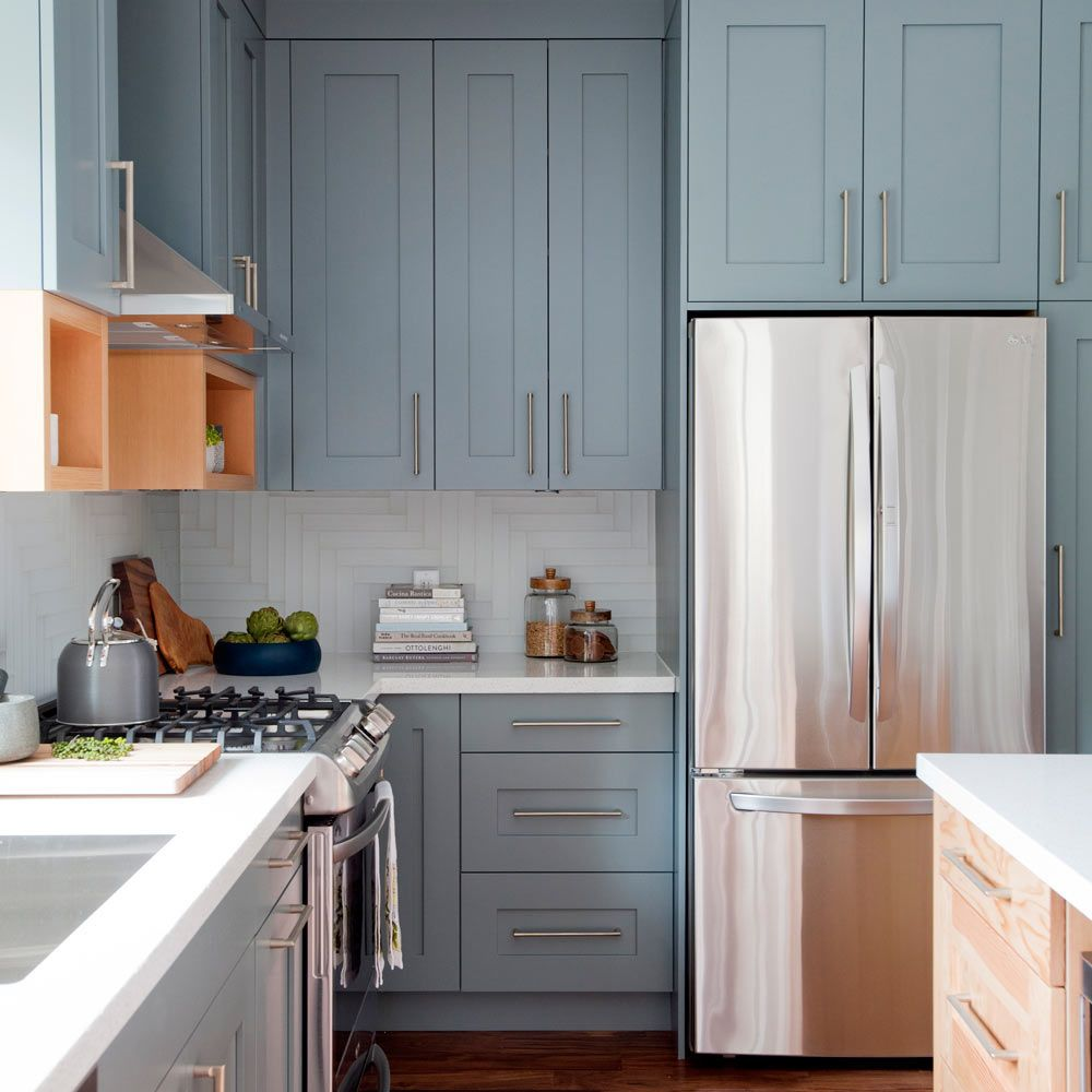 Kitchen Cabinets Vancouver: I Am So Excited For This Season Of Love It Or List It