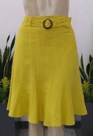6348ea7e3e modelos de faldas - Buscar con Google