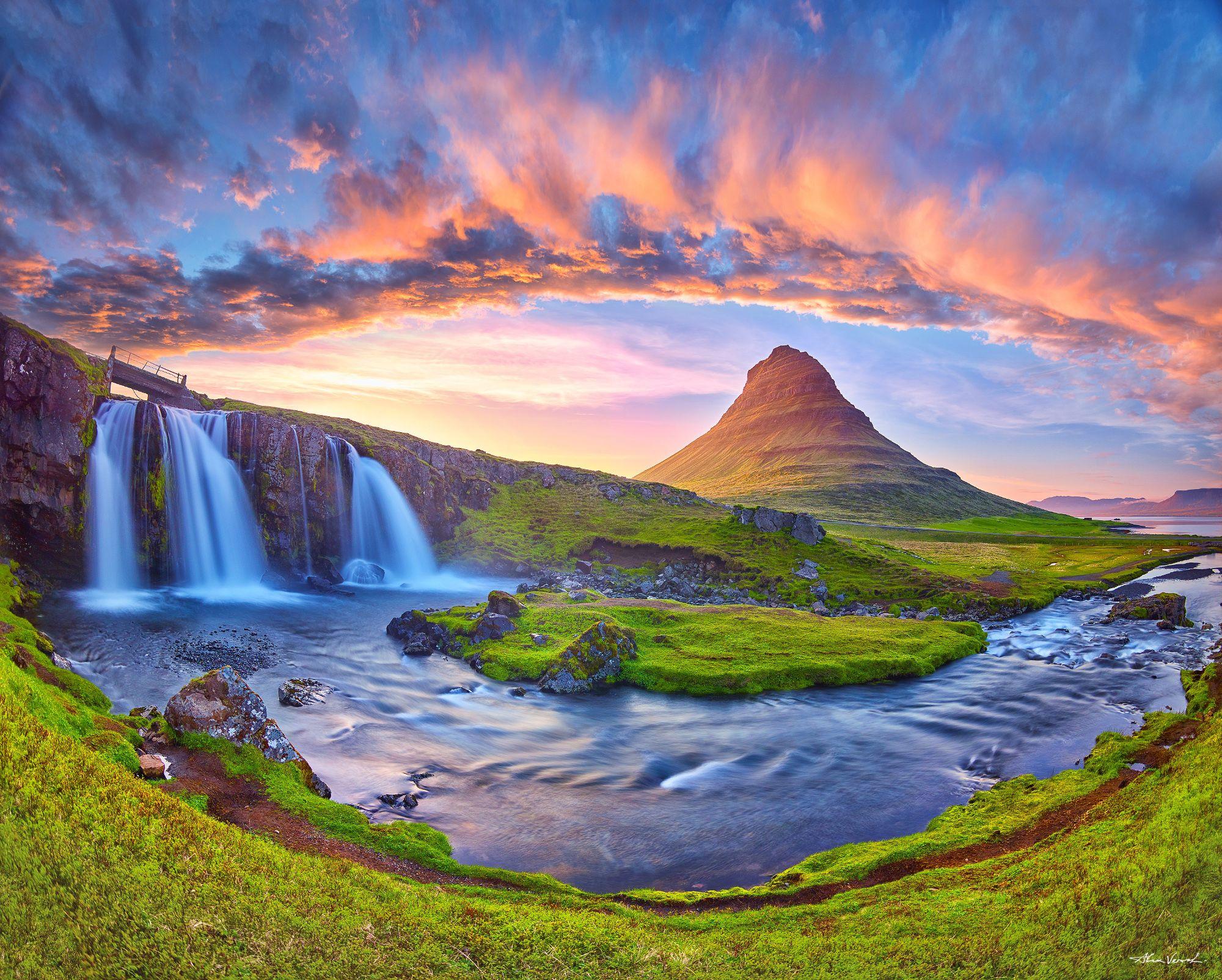 47 Vershinin Photography ideas | fine art landscape photography, landscape  photography, landscape