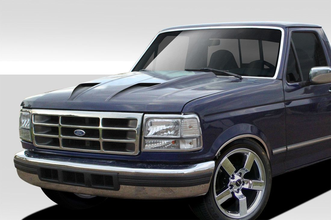 1996 ford f 150 insurance cost