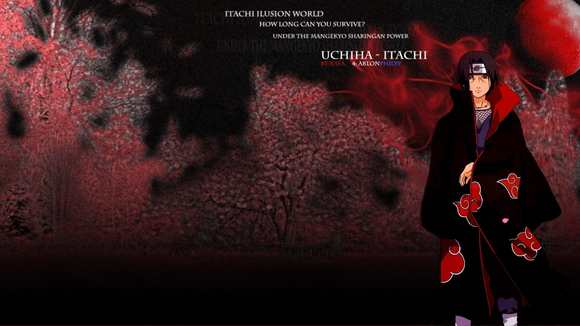Pin By Sprint Arts On Heros As A Legends Itachi