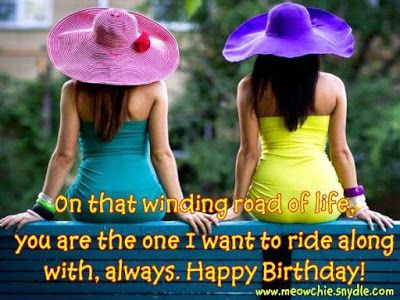 Pin by Wishes And Messages on Love Birthday Wishes For Sister