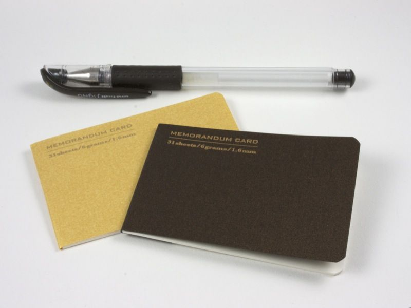 Business card size notebook image collections card design and card business card size notebook thank you for visiting reheart nowadays were excited to declare that we have discovered an incredibly interesting topic to be reheart Choice Image