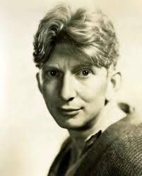 Sterling Holloway, actor and voice actor was born today 1-4 in 1905. He appeared in over 100 films and 40 TV shows. He voiced many characters for Disney including the Cheshire Cat in Alice in Wonderland and Winnie the Pooh. He passed in 1992.