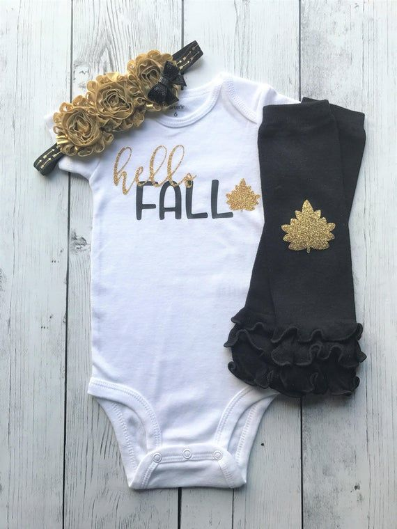Baby outfit for fall, baby fall shirt, Baby fall onesie, Baby fall outfit, Pumpkin patch outfit, Tha #pumpkinpatchoutfit
