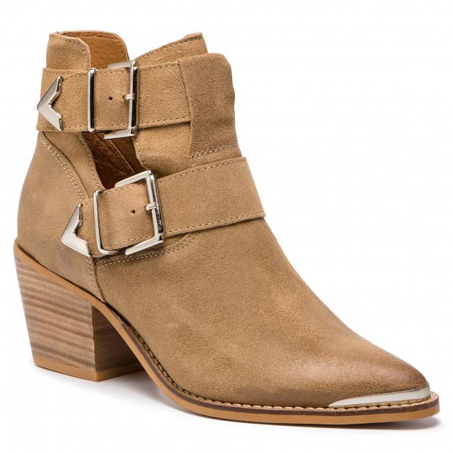 Botine Quazi Qz 22 02 000199 803 Boots Shoes Ankle Boot