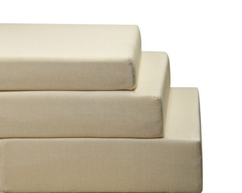 memory foam mattress 6 inches by poundex by poundex high density