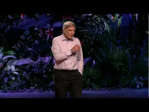 Richard Wilkinson: How economic inequality harms societies (TED)